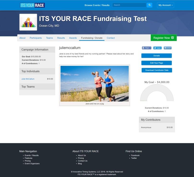 fund_page2